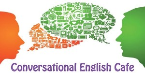 Cursuri gratis de engleza pentru Moldoveni